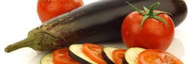 tomatotonasu