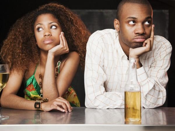 初デートで失敗しない7つの方法