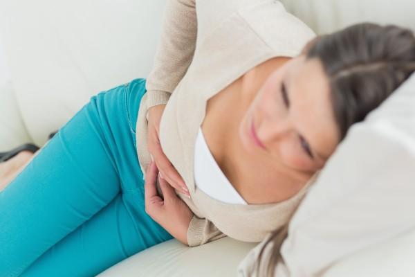 ストレス性胃腸炎を解消する7つの方法