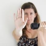 手汗を解消する7つの対処法