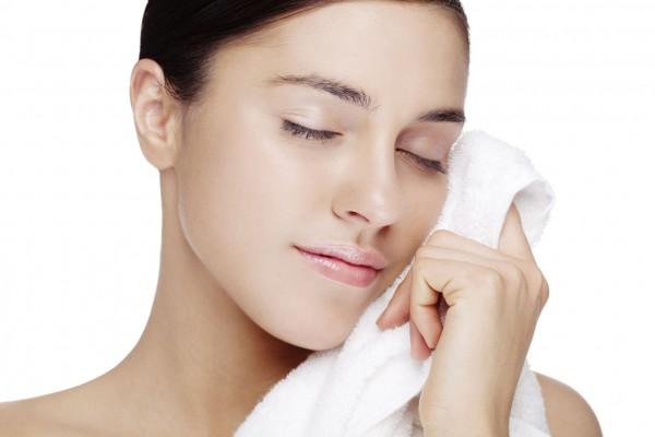 体臭をいい匂いに変える7つの方法