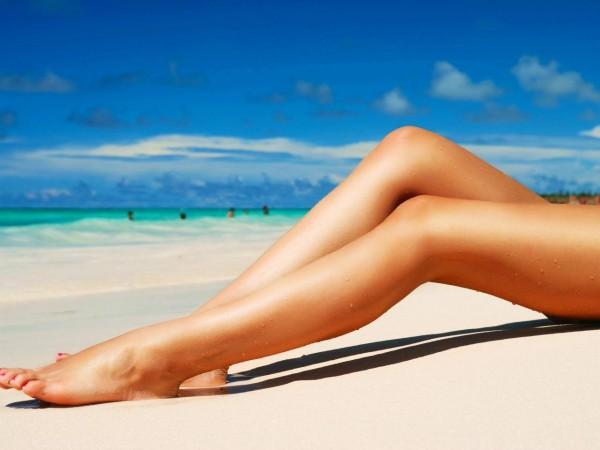 o脚を改善する5つの方法