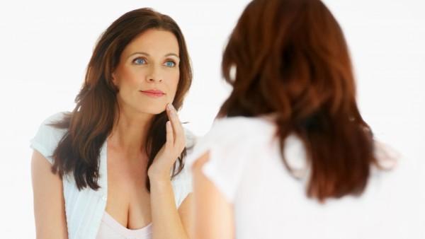 乾燥肌を改善する5つの方法