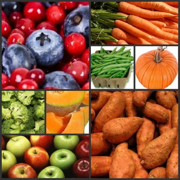 酵素がダイエット効果を引き出す7つの効能