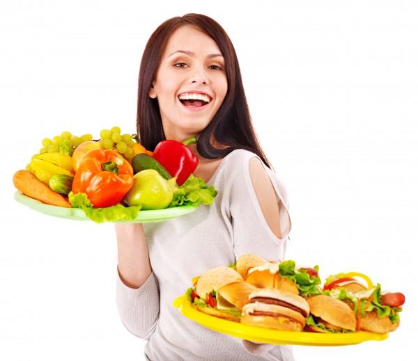 カロリーコントロールがダイエットで一番痩せる7つの方法