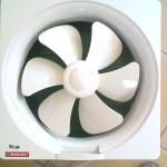 換気扇の掃除7つの方法