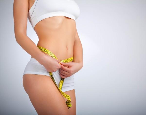 1週間で5キロ痩せる7つの方法