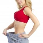 短期間でダイエット出来る6つの方法